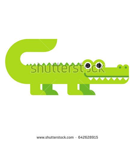Saltwater crocodile research paper